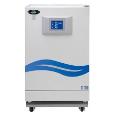 In-VitroCell ES (Energy Saver) NU-5841 Direct Heat Hypoxic CO2 Incubator featuring Humidity and Zirconia Oxygen Contro