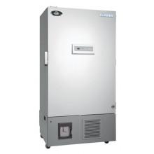 Glacier NU-9483 Upright Mid Capacity -86°C Ultra-low Temperature Freezer