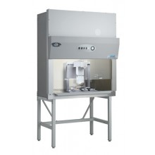 LabGard ES (Energy Saver) NU-S425 Custom Designed Class II, Type A2 Biosafety Cabinet