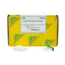 D46030 OneSteep™ PCR Inhibitor Removal Kit (50 Preps)