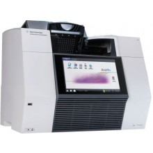 AriaMx Realtime PCR System Agilent Technologies- G8830*/G5380AA/G5381AA