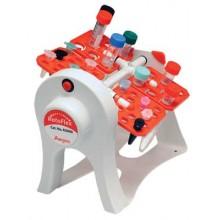 RotoFlex Tube Rotator