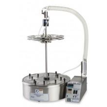 S-EVAP-RB, 8 position, 500 ml