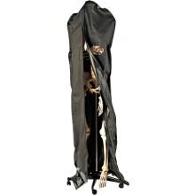 Zippered Shroud won't let the dust settle on your skeleton, SC28 Denoyer Geppert