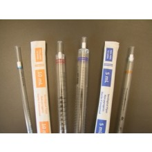 Serological Pipettes - Scilogex