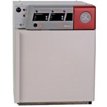 SCO2W SHEL LAB CO2 Water Jacketed Incubator, 1.5 Cu.Ft. (42 L)