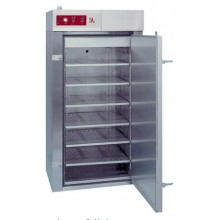 SHC28R SHEL LAB Refrigerated Humidity Cabinet, 28 Cu.Ft. (792.9 L)