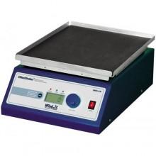 Daihan SHR, Digital Reciprocating Shaker, SHR-1D/SHR-2D