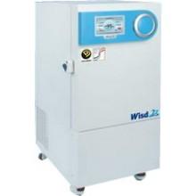 Daihan SimpleFreez, SMART ULT Freezer, -86 °C Personal, SimpleFreez U80/U25