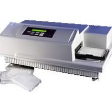 SpectraMax 340PC384