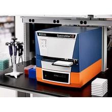 SpectraMax i3 Multi-Mode Microplate Reader Platform