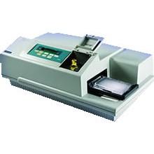 SpectraMax Plus384