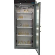 SRI20P SHEL LAB B.O.D. Thermoelectric Cooled Incubator, 19.3 Cu. Ft. (546 L)