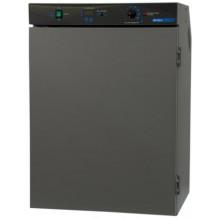SRI3P SHEL LAB B.O.D. Thermoelectric Cooled Incubator, 3 Cu. Ft. (85 L)