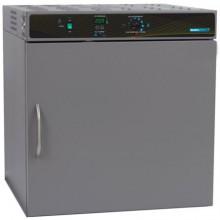 SRI6P SHEL LAB B.O.D. Thermoelectric Cooled Incubator, 6.5 Cu. Ft. (185 L)