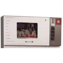 SSI10 Large Capacity Incubator Shaker, 10.3 Cu.Ft. (293 L)