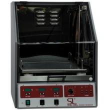SSI3 SHEL LAB Benchtop Shaking Incubator, 3.3 Cu.Ft. (92 L)