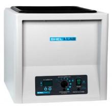 SWB30/SWB30-2 SHEL LAB Deep Chamber Water Bath, 30 Liter Capacity