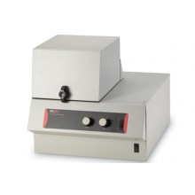 High Throughput Homogenizer - Troemner
