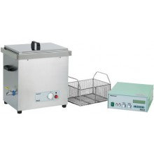 Daihan WUC, Large Volume Ultrasonic Cleaner with Generator, WUC-N30H/WUC-N47H/WUC-N60H/WUC-N74H