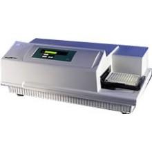 VersaMax ELISA Microplate Reader