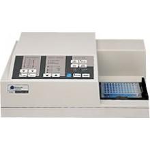 VMax Kinetic ELISA Microplate Reader
