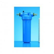 2912 - GFL - Water Stills and Accessories
