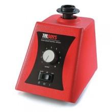 Basic Vortex Mixer - Troemner