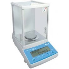 "DAIHAN~320/620g Hi-Precision Lab Balance, ""WBA-320"" & ""WBA-620"", with Glass Draft Shield with Super Size Back Light LCD"