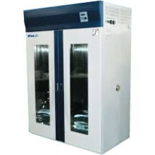 Daihan WCC Cold Lab Chamber, WCC-250/WCC-1000