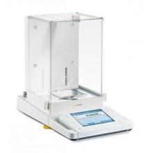 Sartorius Cubis Analytical Balances/ MSA224S-100-*/MSU224S-100-*/MSE224S-100-*