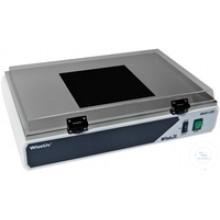 Daihan WUV, UV Transilluminator Standard Type WUV-L10/L20/L50, Transilluminator Compact Type WUV-M10/M20