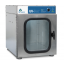 "Air Science 15""W UV decontamination box - UVB-15"