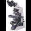 Nikon E200 - LED Complete Set