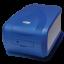 GenePix 4300/4400 Microarray Scanner, Molecular Device
