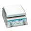 "Hotplate Magnetic Stirrer (230V) , 7.5""x7.5"" - Benchmark Scientific / H4000-HS-E"