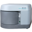NRS-5000 Series Raman Spectrometers, NRS-5100/NRS-5200