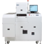 UTS-2000 Film Thickness Measurement System